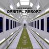 Cover of the album Orbital Resort