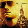 Couverture de l'album City of Ghosts (Soundtrack from the Motion Picture)