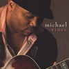 Cover of the album Michael Vince