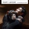 Couverture de l'album Je descends du singe