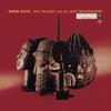 Cover of the album Drum Suite