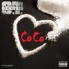 Couverture de l'album CoCo - Single
