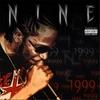 Couverture de l'album 1999