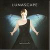 Couverture de l'album Innerside