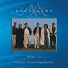 Cover of the album Eres tú: todos los grandes éxitos