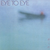 Cover of the album Eye to Eye