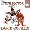 Couverture de l'album Witch Doctor (Remastered)