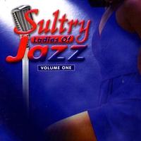Couverture du titre Sultry Ladies of Jazz