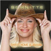Cover of the track Sweet Home Alabama
