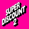 Cover of the album Super Discount 3