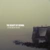 Couverture de l'album At the End of the Sea