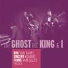 Couverture de l'album Trilogy - The Ghost, The King & I