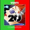 Cover of the album iVenti d'Azzurro Compilation Volume 2