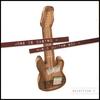 Cover of the album Music Guitar Box