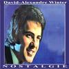 Cover of the album Nostalgie