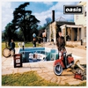 Cover of the album Be Here Now
