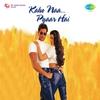 Couverture de l'album Kaho Naa Pyaar Hai (Original Motion Picture Soundtrack)