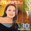 Cover of the album Paloma San Basilio: 30 Exitos Insuperables