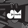 Cover of the album Jin Monic