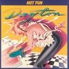 Couverture de l'album Hot Fun
