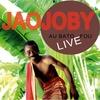 Cover of the album Live au Bato Fou