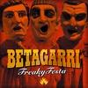 Cover of the album Freaky Festa