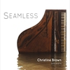 Cover of the album Seamless