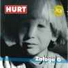 Couverture de l'album Załoga G