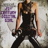 Cover of the album 21st Century Digital Girl (Remixes)