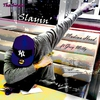 Cover of the album Slayin (feat. Grey Milly) - Single