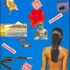 Cover of the album Giggerig