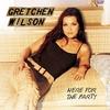 Couverture de l'album Here for the Party