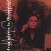 Couverture de l'album Drag Queens in Limousines