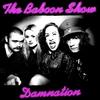 Couverture de l'album Damnation