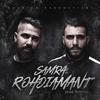 Couverture de l'album Rohdiamant - Single