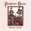 Cover of the album Jongleurs Dance