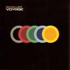 Couverture de l'album Voyage
