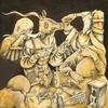 Cover of the album Salt for Salt
