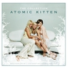 Cover of the album Atomic Kitten: The Collection