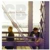 Couverture de l'album Long Way Back Home