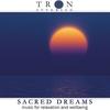 Couverture de l'album Sacred Dreams