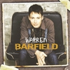 Couverture de l'album Warren Barfield