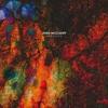 Couverture de l'album Pagodes