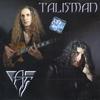 Couverture de l'album Talisman