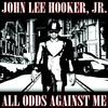 Couverture de l'album All Odds Against Me