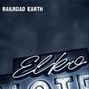 Couverture de l'album Elko