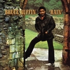 Cover of the album Rain - The Best of Bruce Ruffin (1967-1971)