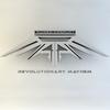 Couverture de l'album Revolutionary Mayhem