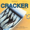 Couverture de l'album Cracker