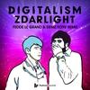 Couverture de l'album Zdarlight (Fedde le Grand & Deniz Koyu Remix) - Single
